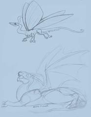 2.16.10 Sketchbook page