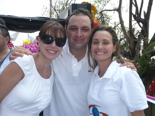 Carnaval de Barranquilla 2010