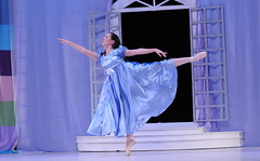 (Ricardo Martins (RM FOTOS)) Tags: ballet peterpan dana bailarinas bailarinos
