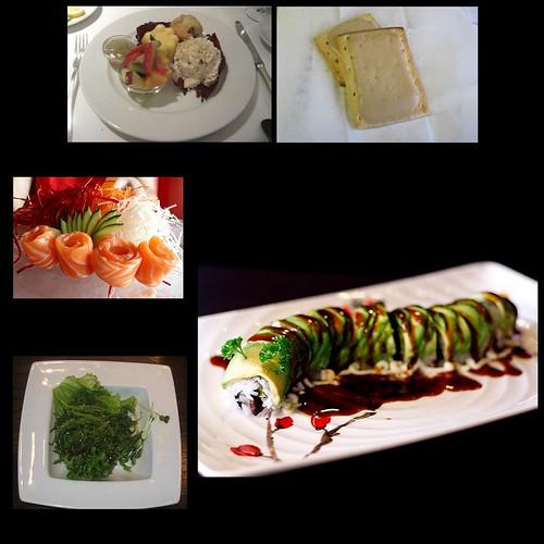 2010-02-17 food