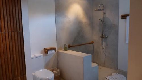 Koh Samui Mimosa Resort-Jacuzzi Family Pool Suite コサムイ ミモザリゾート22