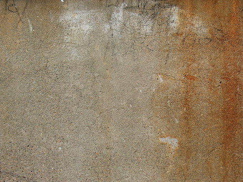 Concrete and Stone Texture 6