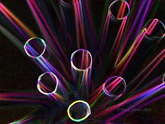 Party time (Pat's_photos) Tags: colours vivid elements straws p365 shootanythingsaturday 7daysofshooting week31partytime msh0410 msh041014