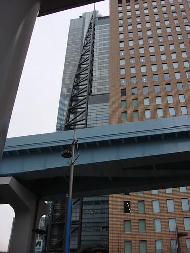 2010-02-16 東京之旅第二天 023