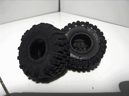 micro rc cars and trucks with 266998 Testbericht Losi Micro Rock Crawler on 266998 Testbericht Losi Micro Rock Crawler additionally Ultra Micro F4u Corsair Rtf Pkzu1600 furthermore Hpi Racing Waterproof And Fireproof Safe Bag For Storing Lipo Batteries 107249 likewise Fpv Vapor Rtf With Headset EFLU6600 besides 331201813193.