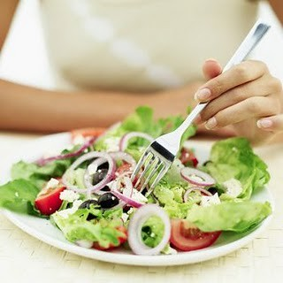 dieta japonesa emagrecer