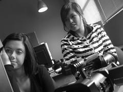 digital film schools