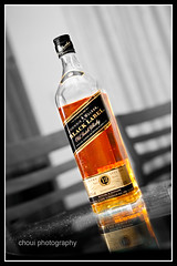 Day 55/365 (choui168) Tags: 5d scotch 430ex project365 johnnywalkerblack cebusugbo igroup 2470mmf28lusm 580exii flashwave cebuphotoorg
