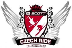 SCOTT Czech Ride 2010 startuje novou sezónu FWQ