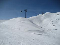 IMG_2018 (schneeengel 2.0) Tags: schnee winter berge alpen rauris pinzgau