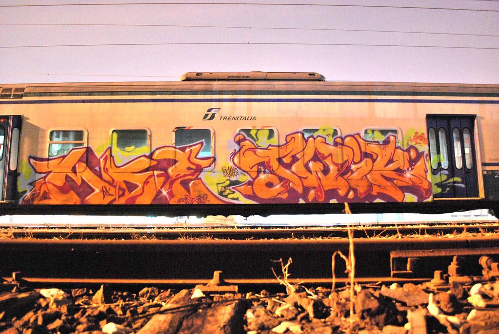 moe-twik_2009