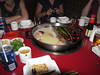 Sichuan Hot Pot - I enjoy hot and …