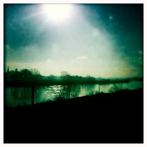 Maastricht #1
