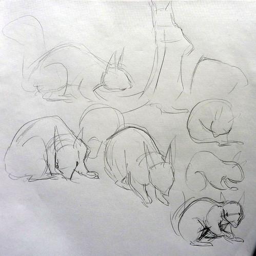 sketch_luc04