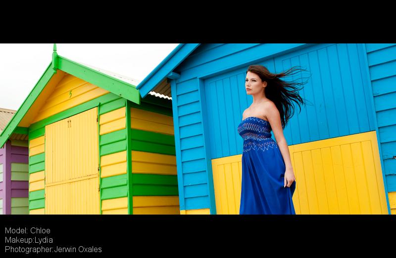 4410738760_96b169a927_o - Show Posts - Nikon_D300