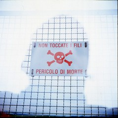 .because we are dead (famar) Tags: copyright film lomo lomography doubleexposure toycamera lubitel noedit nophotoshop musicvideo diapositiva 120mm doppiaesposizione omo  withmusic famar23 scannedathomefromnegatvefilm asmyfriendyahsheikusetosayscanfromthefilmresizedinphotoshopnobloodyediting