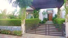 sd12front (mysylvancounty) Tags: county city house for design sale row villa luxury sylvan bungalow mahindra chengalpet sd12 maraimalainagar