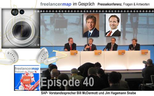 040 SAP Pressekonferenz