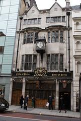 LONDON 003 ( Percy Germany  ) Tags: london leben londoncity percygermany