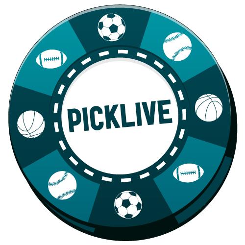 Picklive Logo