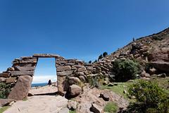baudchon-baluchon-titicaca-IMG_9217-Modifier