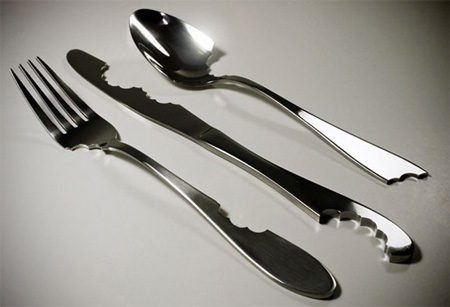 01_cutlery02