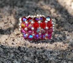 Anillo (shoniaes) Tags: anillos