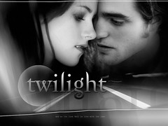 Bella and Edward 01 (Frankl1np) Tags: twilight crepusculo frankl1np