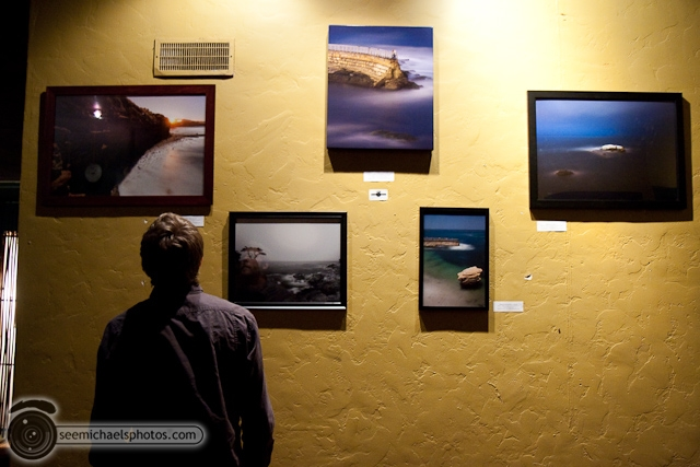 Photo Show at Queen Bee Art Center 30510 © Michael Klayman-003