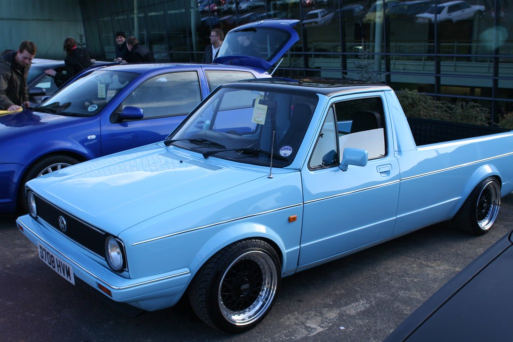 1. ultimate dubs 14th March - Page 3 4431412749_d0e577be59_b