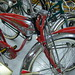 Schwinn Bicycle, Dennis Carpenter Collection, Concord, North Carolina