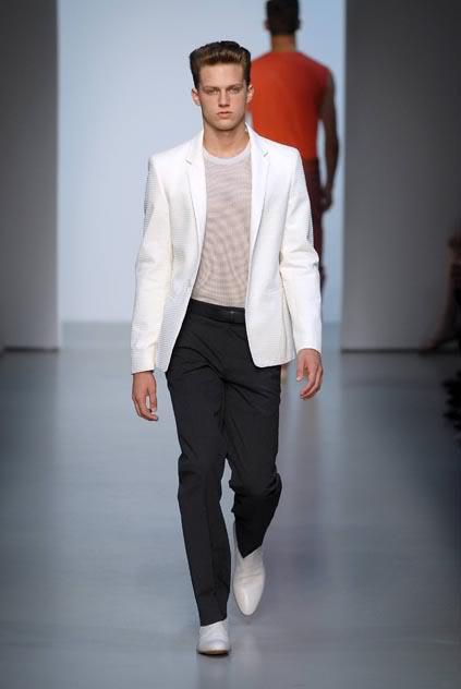 David Fair3003_SS08_Calvin Klein(lizzylily@mh)