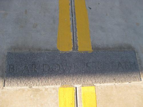CupCakeCon Tucson 2010 03  017