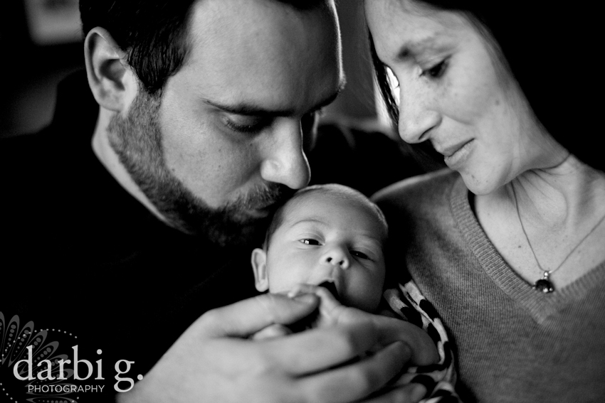 Darbi G Photography-kansas city newborn photographer-125