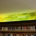 Kloster Metten, Bibliothek