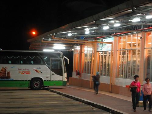 IMG_9727 Bus Express