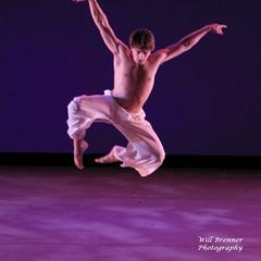 Contemporary Ballet Photography (WB - CMH) Tags: ballet dance jump dancers photos cincinnati grand jete sportsphotography balletdancers actionphotography grandjete dancephotography pasdechat balletphotos willbrenner balletphotography balletjumps wbcmh ballerinaphotography ballerinaphotos