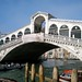 Rialto bridge (i think)