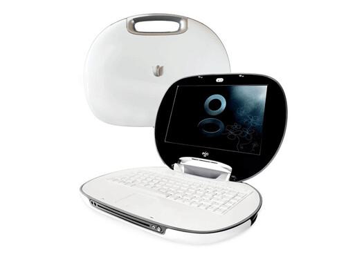 4445588348 bd3bab9302 10 Most Expensive Laptops in the World বিশ্ব প্রযুক্তি বাজারের ২০১১ সালের সর্বশেষ সবকিছু১ (ল্যাপটপ)