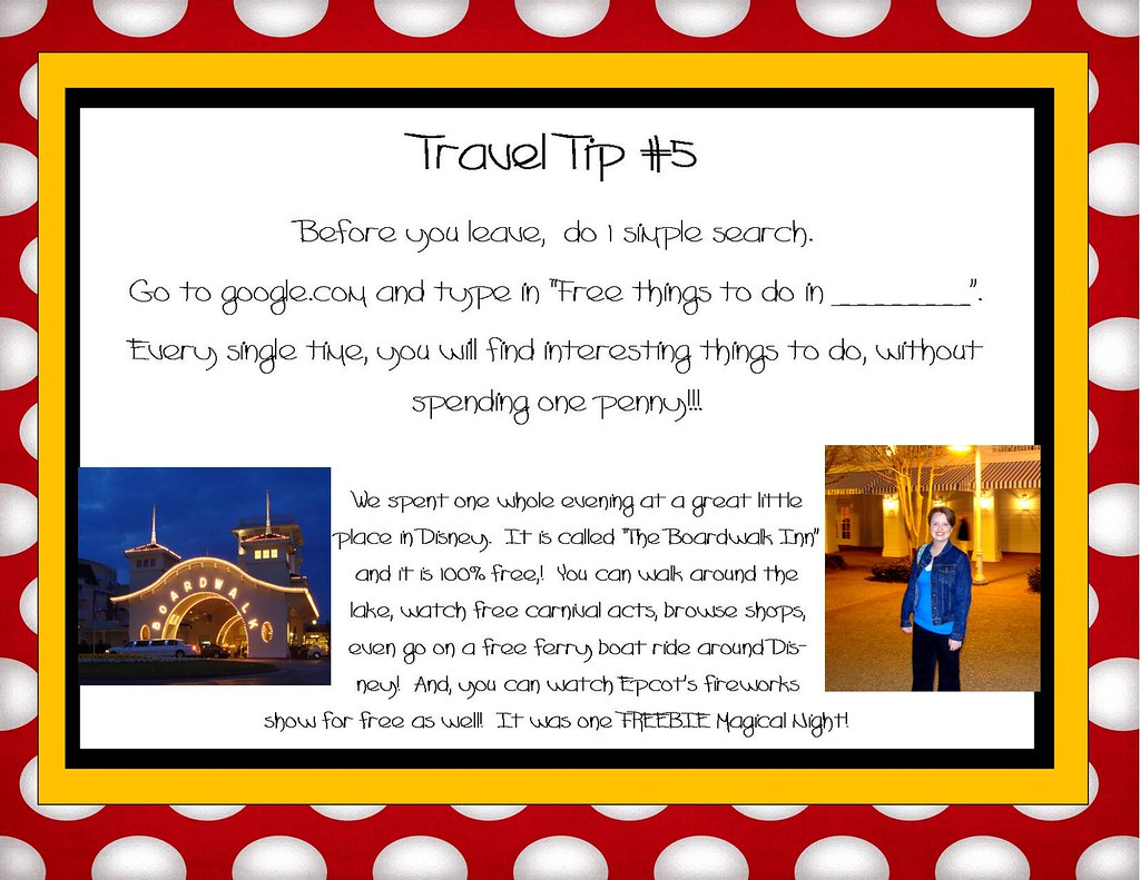 travel tip2