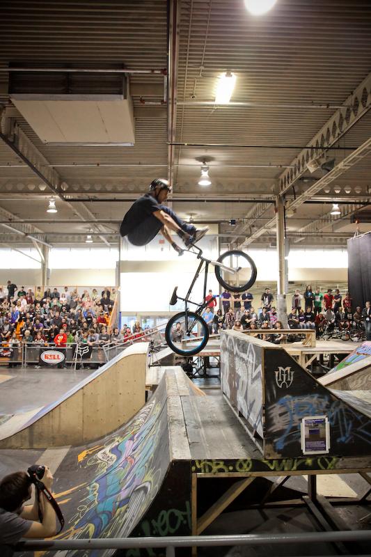 Toronto Bike Show-11