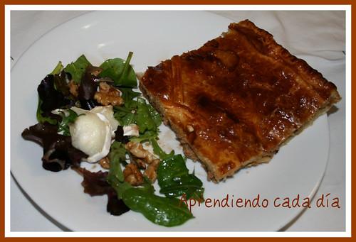 Empanada de carne 4447395887_53b1386598