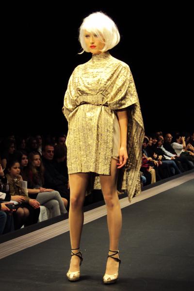 fashionarchitect_AXDW_03_2010_Ioannis_Guia_04