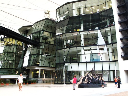 IMG_9906 lasalle college of the arts, singapore