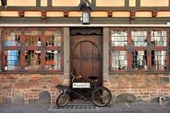 Denmark - 23 (Alessandro D'Ambrosio) Tags: windows house colors denmark nikon doors case porte danimarca p1f1 d700 leuropepittoresque