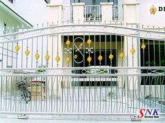 stainless_gate-mixed-alloy-SL14_Big
