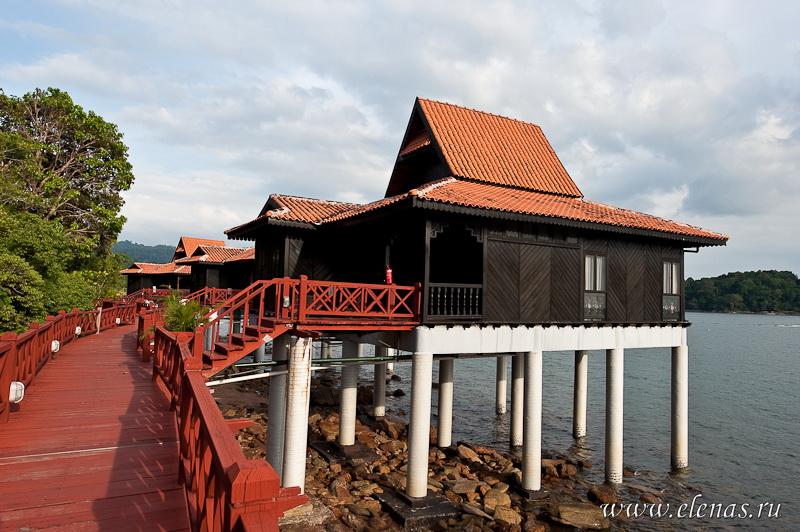 Berjaya Langkawi Resort-7