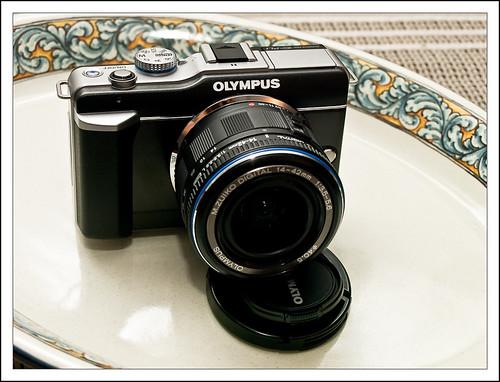 cámara web mmf