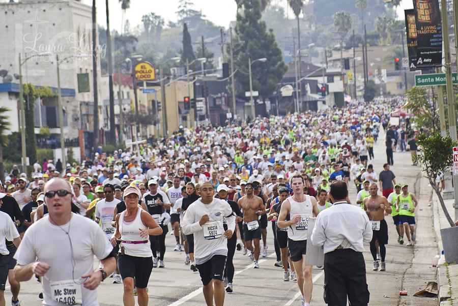 Marathon2010012 copy