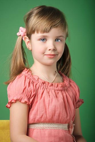 Двойное проникновение девочка фото 24-374